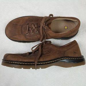 Dr. Martens JOHN Air Cushion Sole Mens Sz 13 Shoes